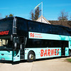 Barnes Coaches_Evoke Pictures_-20