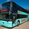 Barnes Coaches_Evoke Pictures_-16