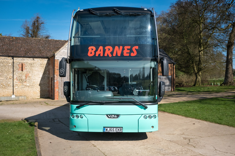 Barnes Coaches_Evoke Pictures_-14
