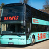 Barnes Coaches_Evoke Pictures_-11