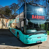 Barnes Coaches_Evoke Pictures_-22