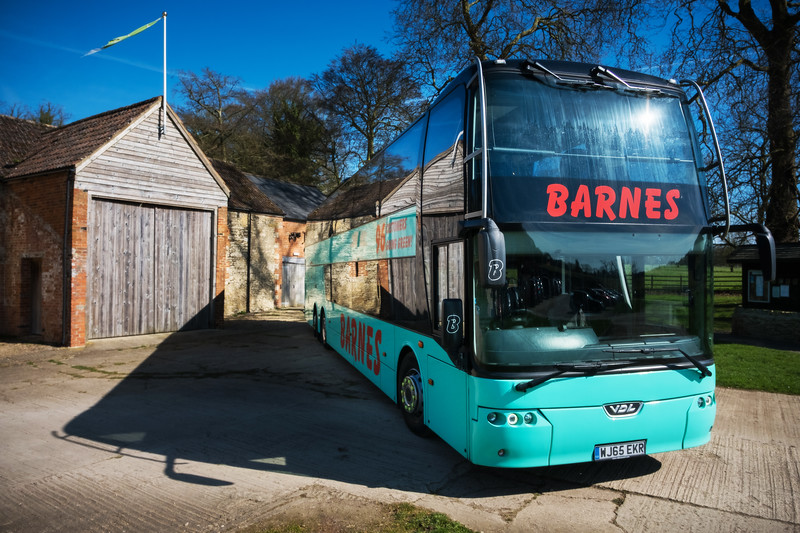 Barnes Coaches_Evoke Pictures_-23