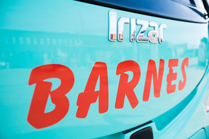 Barnes Coaches_Evoke Pictures_-3