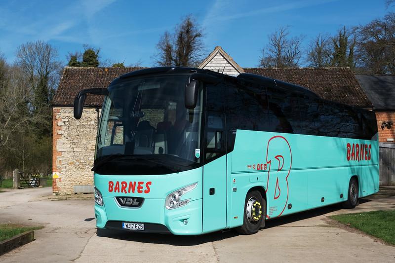 Barnes Coaches_Evoke Pictures_-24