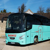 Barnes Coaches_Evoke Pictures_-24
