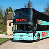 Barnes Coaches_Evoke Pictures_-13