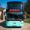 Barnes Coaches_Evoke Pictures_-15