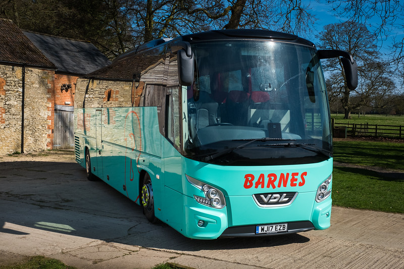 Barnes Coaches_Evoke Pictures_-28
