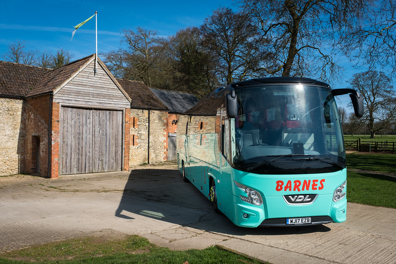 Barnes Coaches_Evoke Pictures_-26