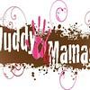 MuddyMamas_3088x2056