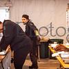 McBoatPhotography_OccasionsULAEvent-114