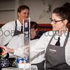 McBoatPhotography_OccasionsULAEvent-152