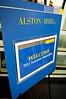 Alston Bird Outward Bound Day 1-80