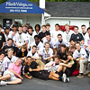 PIKE AND VALEGA DDS APPRECIATION PICNIC 2012 :