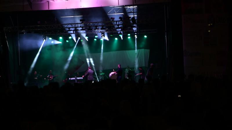 Pal_Fest_Day2_3747