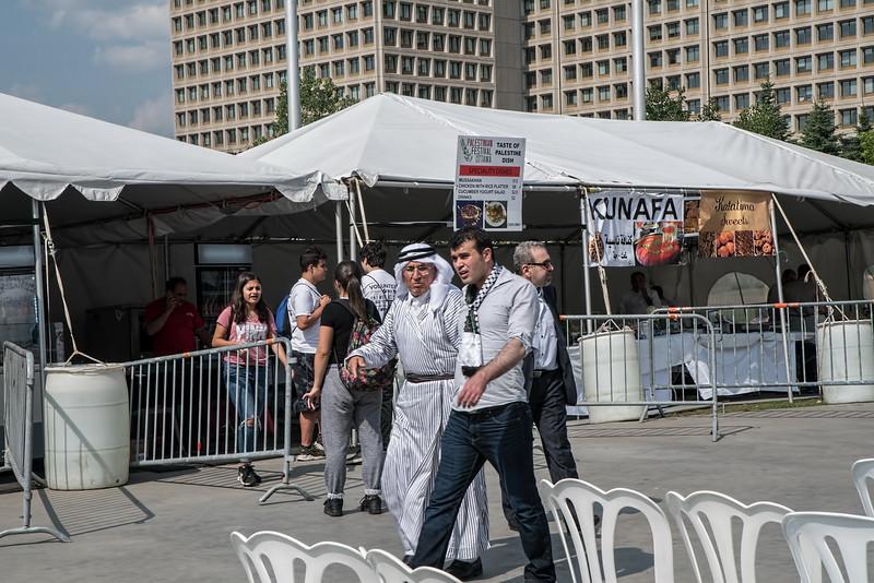 Pal_Fest_Day1_092tnd_resize