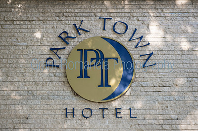 Park Town-02