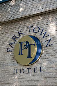 Park Town-01