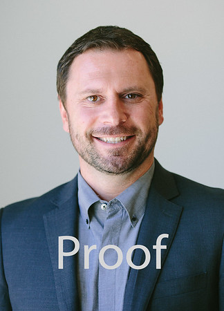 MikeProofs-3