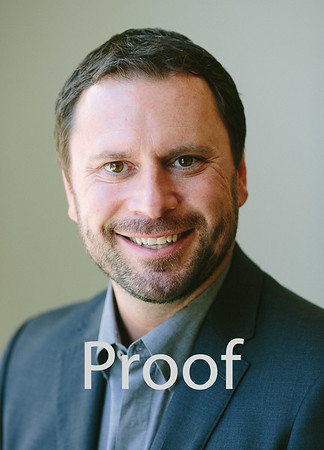 MikeProofs-7