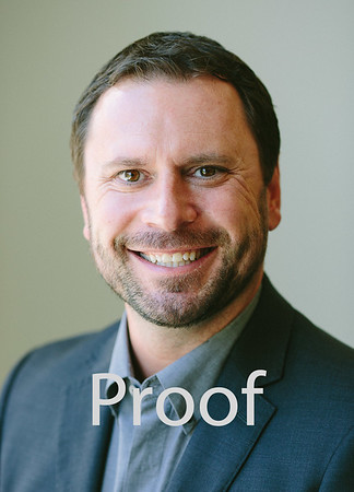 MikeProofs-6