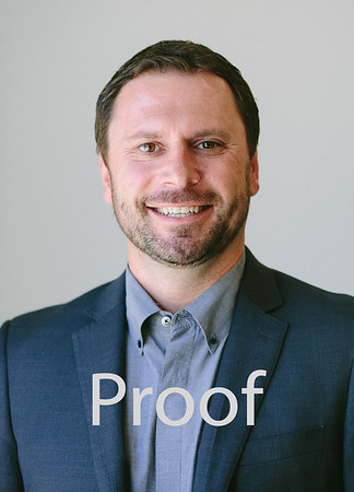 MikeProofs-2