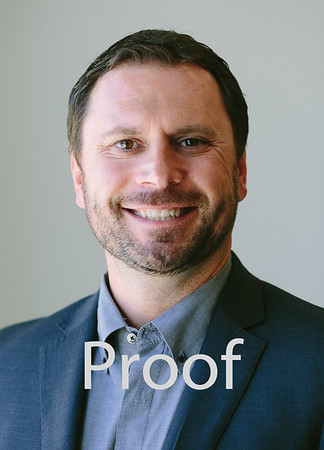 MikeProofs-4