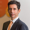 "July 29th, 2016 - Thompson Reuters Corporate Headshots  <a href=""http://www.thanassikarageorgiou.com"">http://www.thanassikarageorgiou.com</a>"
