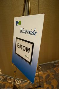 2013 Riverside Summit-1