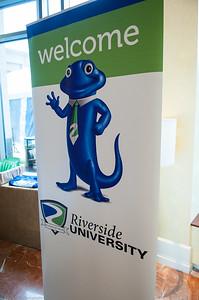 2013 Riverside Summit-11