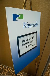 2013 Riverside Summit-3