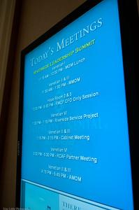 2013 Riverside Summit-5