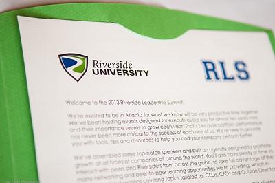 2013 Riverside Summit-13