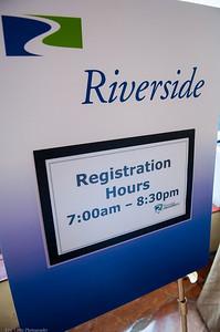2013 Riverside Summit-16