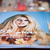 SOFITEL WASHINGTON DC BRIGITTE BARDOT EXHIBIT :