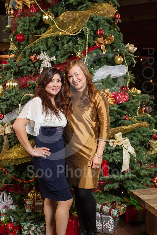 2013-12-07-saama-holiday-party-8355