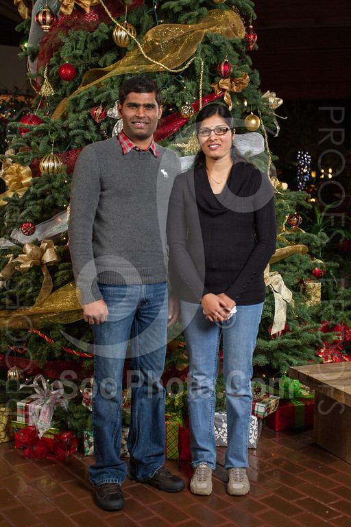 2013-12-07-saama-holiday-party-selects-8387