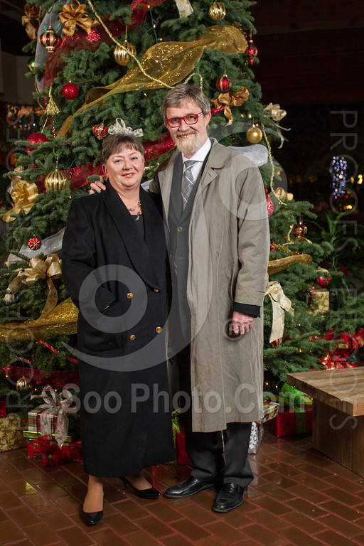 2013-12-07-saama-holiday-party-selects-8400