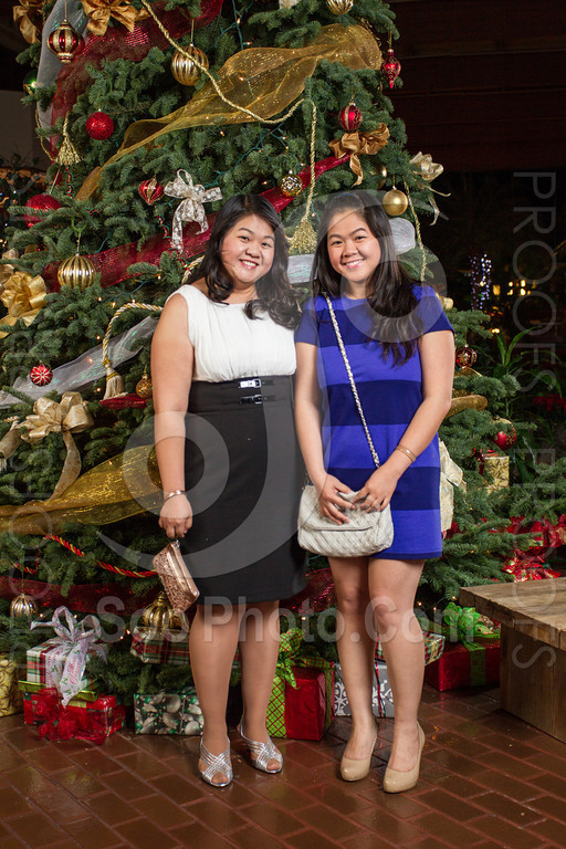 2013-12-07-saama-holiday-party-selects-8386