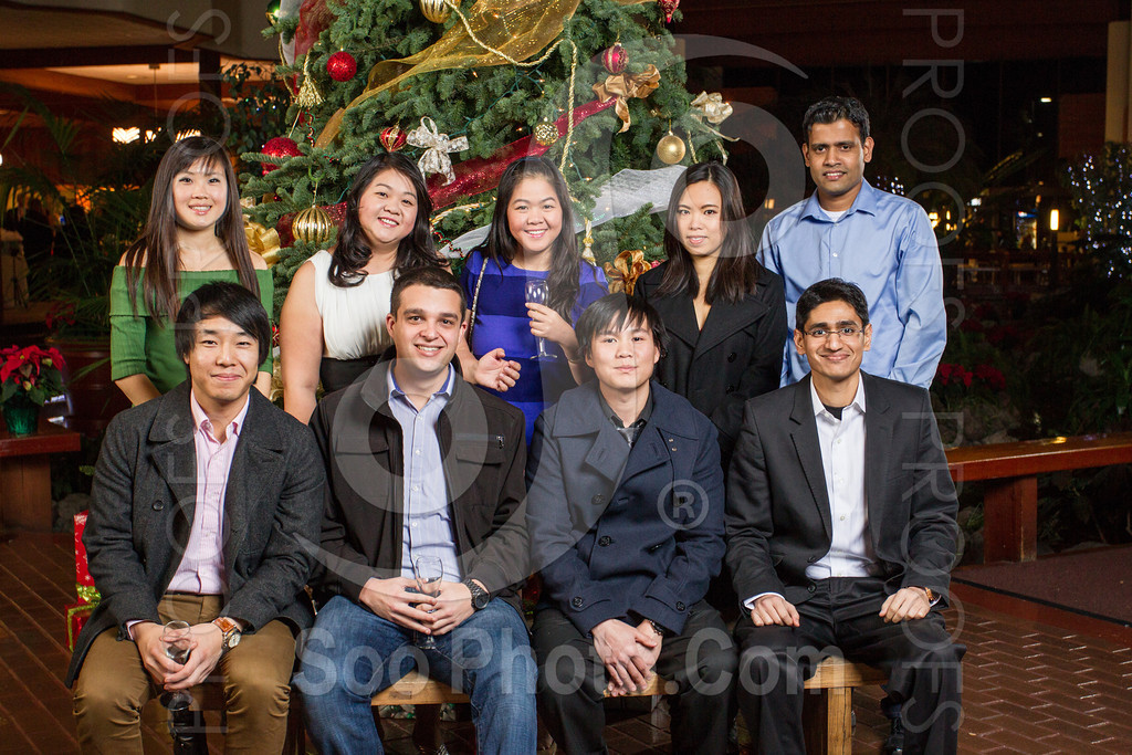 2013-12-07-saama-holiday-party-selects-8403