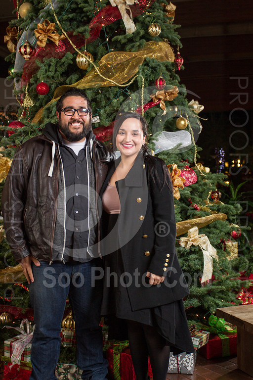 2013-12-07-saama-holiday-party-selects-8341