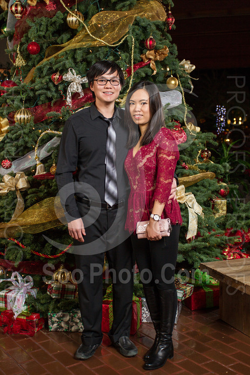 2013-12-07-saama-holiday-party-selects-8393