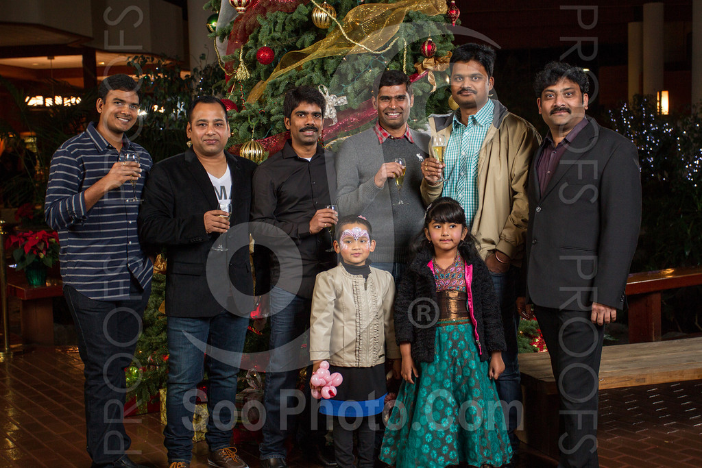 2013-12-07-saama-holiday-party-selects-8411