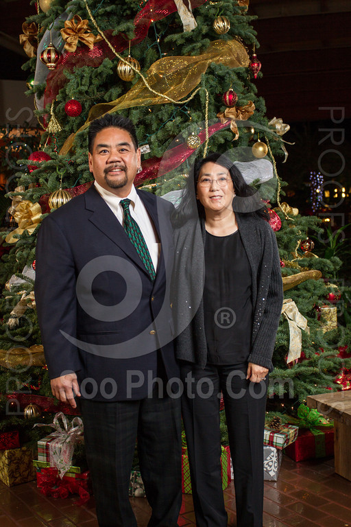 2013-12-07-saama-holiday-party-selects-8364