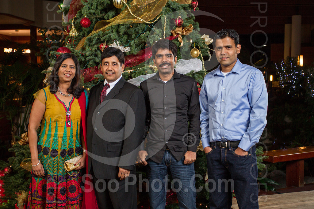 2013-12-07-saama-holiday-party-selects-8369