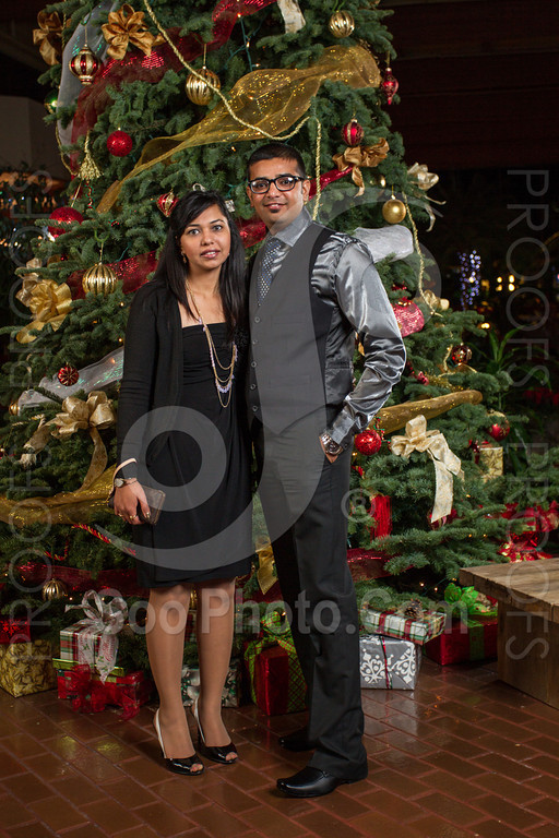 2013-12-07-saama-holiday-party-selects-8378