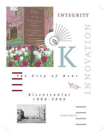 kent_brochure