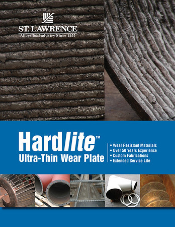 Hardlite_2012-4-1