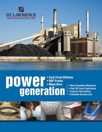 power_generation-1-1