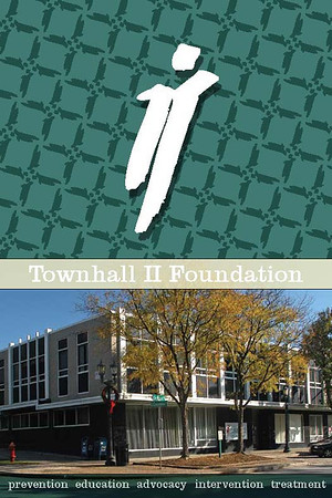 Townhall_II-rev1_Page_1